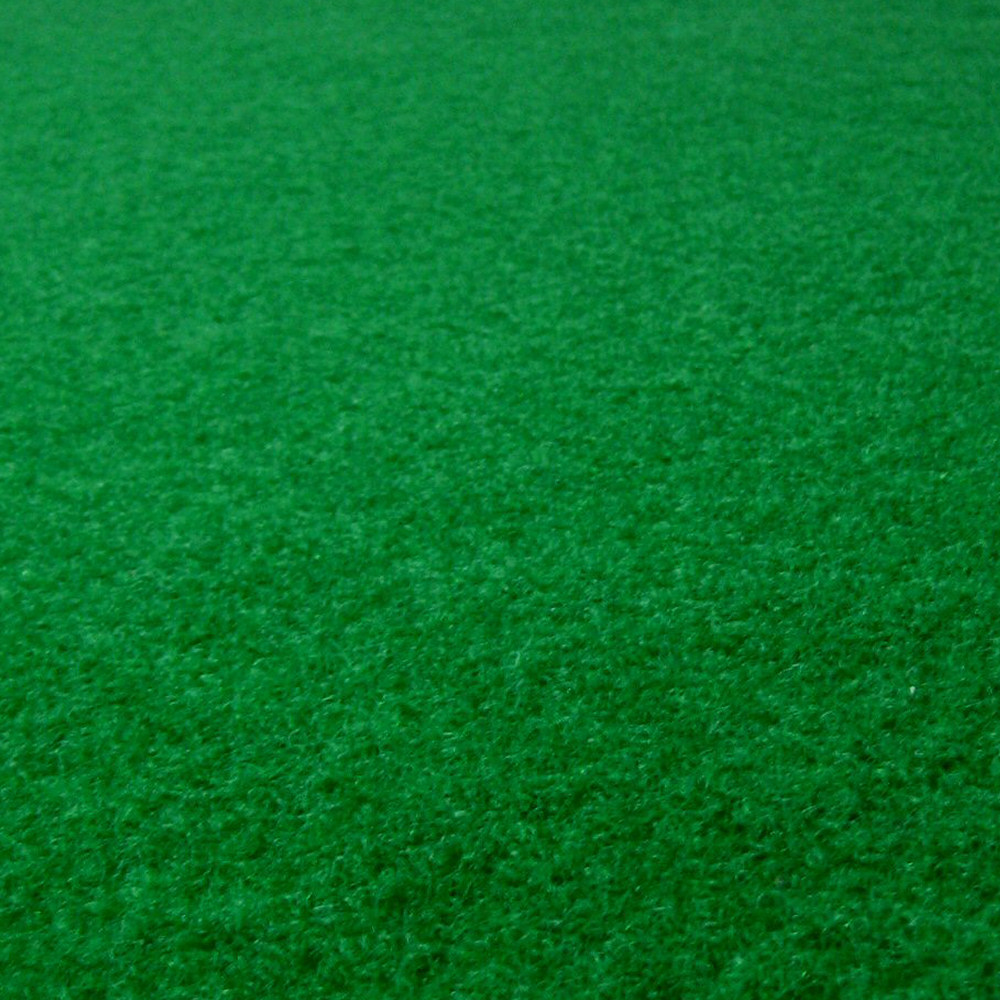 Astrotile 1m Artificial Grass Tile Soft Floor Uk
