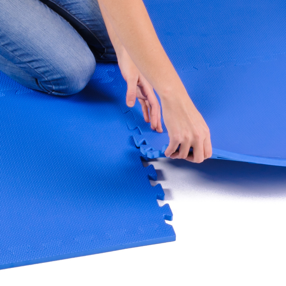not safety mat set use shop do eva fatigue tolsen security wear foam topmaq flooring anti mats